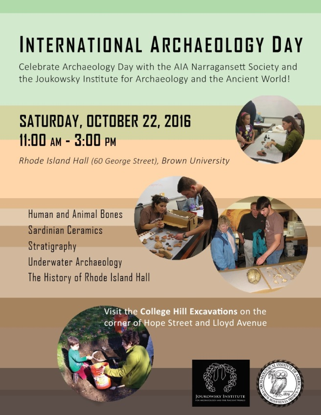 community-archaeology-day-2016-poster